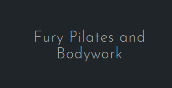fury pilates and bodywork